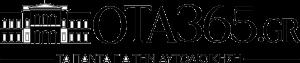 ota365 logo